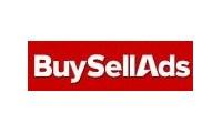 BuySellAds promo codes