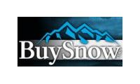 Buysnow promo codes