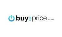 BuyThePrice promo codes