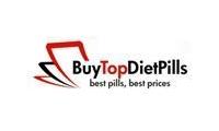 Buytopdietpills promo codes