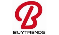 BuyTrends promo codes