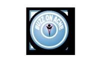Buzz on Acne Promo Codes