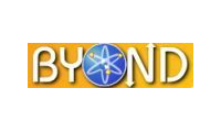 BYOND promo codes