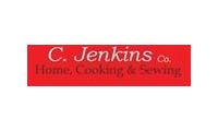 C. Jenkins Company promo codes