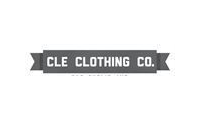 C.L.E. CLOTHING promo codes
