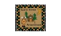 Cabin Fever Primitives Promo Codes