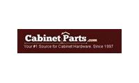 Cabinet Parts promo codes