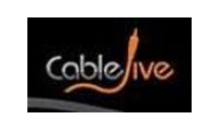 Cablejive promo codes