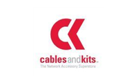 Cables And Kits promo codes