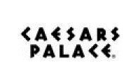 Caesars Palace promo codes