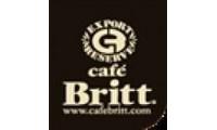 Cafe Britt promo codes