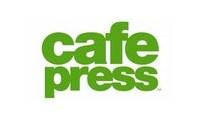 CafPress Canada promo codes
