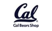 Calbears Shop promo codes