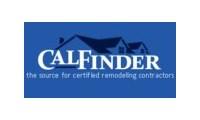 Calfinder promo codes