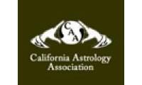 California Astrology Association promo codes