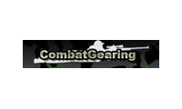 Cambat Gearing promo codes