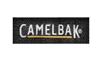 CamelBak Promo Codes