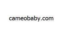Cameo Baby Promo Codes