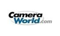 Camera World promo codes