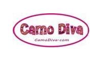Camo Diva promo codes
