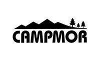 Campmor promo codes