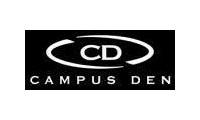 Campus Den promo codes