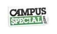 Campusspecial promo codes