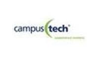 CampusTech Promo Codes