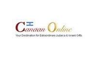 Canaan Online promo codes