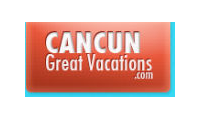 Cancun Great Vacations promo codes