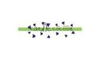 Candle Cocoon promo codes