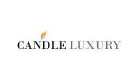 CANDLE LUXURY promo codes