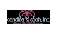 Candles & Such promo codes