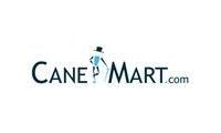 Cane mart promo codes