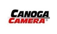 Canoga Camera promo codes