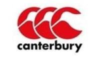 Canterbury promo codes
