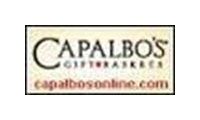 Capalbo's Gift Baskets Promo Codes