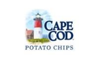 Cape Cod Potato Chips promo codes