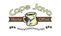 CapeJava promo codes