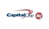 Capital One 360 Promo Codes