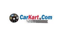 Car Kart promo codes