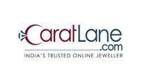 CaratLane promo codes