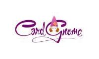 Card Gnome promo codes