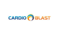Cardio Blast Promo Codes