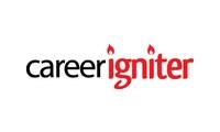 CareerIgniter Promo Codes