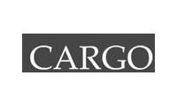 Cargo Cosmetics promo codes