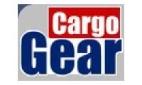 Cargo Gear promo codes