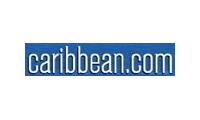 Caribbean promo codes