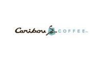 Caribou Coffee Promo Codes