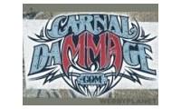 Carnal Dammage promo codes